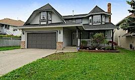 15437 94 Avenue, Surrey, BC, V3R 9C9