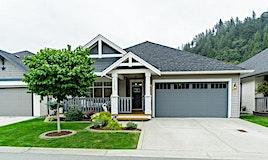 5560 Camden Drive, Chilliwack, BC, V2R 0P7