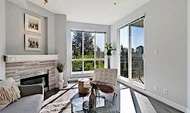408-8495 Jellicoe Street, Vancouver, BC, V5S 2J4