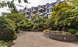 3-1201 Lamey's Mill Road, Vancouver, BC, V6H 3S8