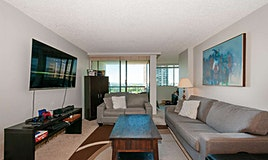1501-9521 Cardston Court, Burnaby, BC, V3N 4R8