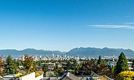 703-4427 Cambie Street, Vancouver, BC, V5Z 2Y8
