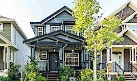 12893 59 Avenue, Surrey, BC, V3X 1T3