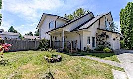 22702 Kendrick Place, Maple Ridge, BC, V2X 9R1