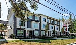 32-27735 Roundhouse Drive, Abbotsford, BC, V4X 0B9
