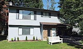 63787 Beech Avenue, Hope, BC, V0X 1L2