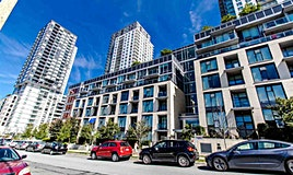 311-5598 Ormidale Street, Vancouver, BC, V5R 0E5