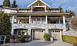 3339 Radcliffe Avenue, West Vancouver, BC, V7V 1G7