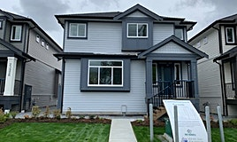 23918 Dewdney Trunk Road, Maple Ridge, BC