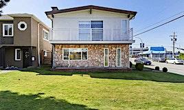 306 Gamma Avenue, Burnaby, BC, V5C 5N5