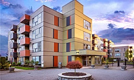 219-12085 228 Street, Maple Ridge, BC, V2X 6M2