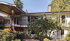1092 W 22nd Street, North Vancouver, BC, V7P 2E5