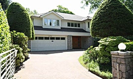 6138 Adera Street, Vancouver, BC, V6M 3J6