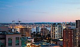 1804-135 E 17th Street, North Vancouver, BC, V7L 0C4