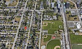 10637 132a Street, Surrey, BC, V3T 3X8