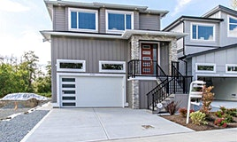 11127 241a Street, Maple Ridge, BC, V2W 0J6