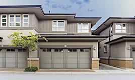 96-6300 Birch Street, Richmond, BC, V6Y 4K3