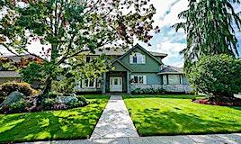 15290 N Kettle Crescent, Surrey, BC, V3S 8N9