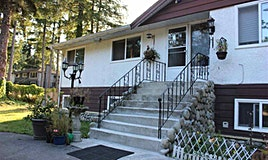 11505 Currie Drive, Surrey, BC, V3R 5S8