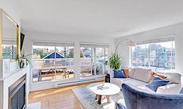 205-3626 W 28th Avenue, Vancouver, BC, V6S 1S4