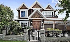 6826 Nanaimo Street, Vancouver, BC, V5P 4L6