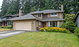 4722 Underwood Avenue, North Vancouver, BC, V7K 3A8