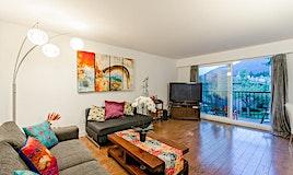 201-157 E 21st Street, North Vancouver, BC, V7L 3B5