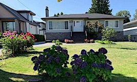 5438 Hardwick Street, Burnaby, BC, V5G 1R1