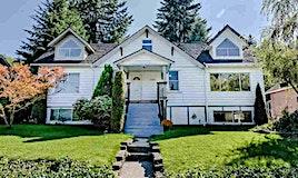 2721 Henry Street, Port Moody, BC, V3H 2J8