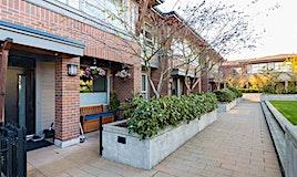 780 E 29th Avenue, Vancouver, BC, V5V 0B5