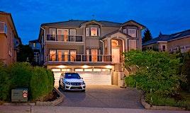 3179 Arrowsmith Place, Coquitlam, BC, V3E 3B5