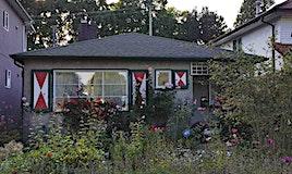 5315 Wales Street, Vancouver, BC, V5R 3M7