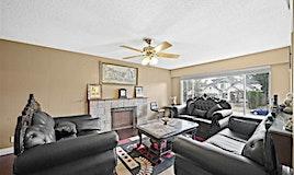 9192 119a Street, Delta, BC, V4C 6N8