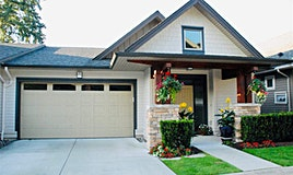 109-3467 Gislason Avenue, Coquitlam, BC, V3E 0H9
