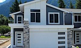 470 Fort Street, Hope, BC, V0X 1L4