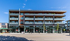 403-4289 Hastings Street, Burnaby, BC, V5C 2J5
