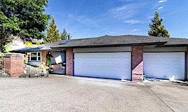 36036 Spyglass Court, Abbotsford, BC, V3G 2W7