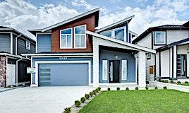 11229 238 Street, Maple Ridge, BC, V2W 1V4