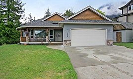 7238 Marble Hill Road, Chilliwack, BC, V4Z 0A3