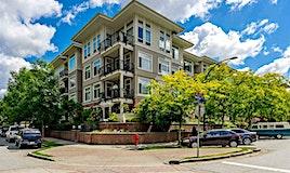 305-2353 Marpole Avenue, Port Coquitlam, BC, V3C 2A1