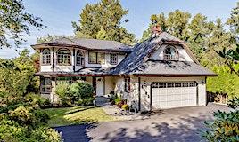 6182 Killarney Drive, Surrey, BC, V3S 5W9