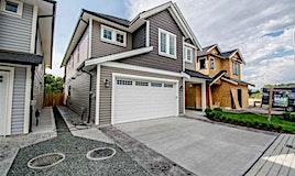 9279 Sitka Place, Chilliwack, BC, V2P 8B6