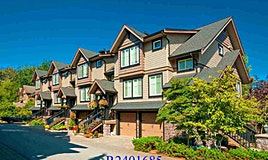 27-22206 124 Avenue, Maple Ridge, BC, V2X 8X1