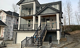 24627 101b Avenue, Maple Ridge, BC, V2W 0H1