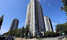 1407-7063 Hall Avenue, Burnaby, BC, V5E 0A5