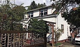 8814 Edward Street, Chilliwack, BC, V2P 4C9