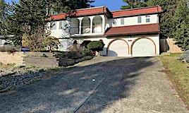 2041 Majestic Crescent, Abbotsford, BC, V2T 3E9