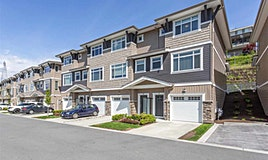 17-34230 Elmwood Drive, Abbotsford, BC, V2S 0J1