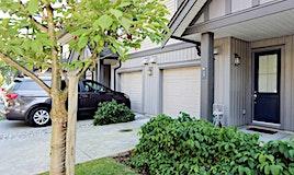 32-9525 204 Street, Langley, BC, V1M 0B9