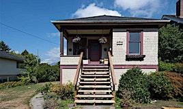 414 E 9th Street, North Vancouver, BC, V7L 2B4